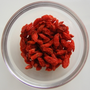 The Great Goji Juice Controversy Happy Guide