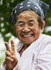 health and longevity secrets of the okinawans happy guide